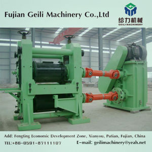 Continuous Rolling Mill for Rebar/Coil pictures & photos