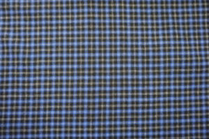 Three Colors Wool Fabric Worsted pictures & photos