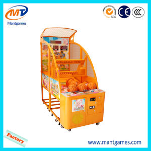 Ordinary Street Basketball Machine / Arcade Machine for Sale pictures & photos