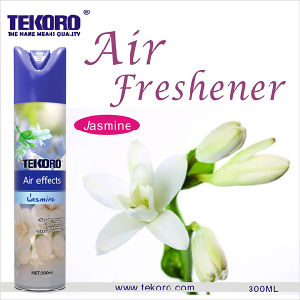 All Purpose Air Freshener with Jasmine Flavor pictures & photos