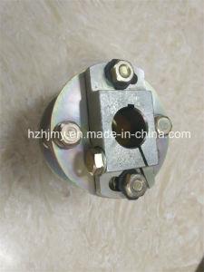 65.11305-6004 De08tis Doosan Injection Pump Connector with Low Price pictures & photos