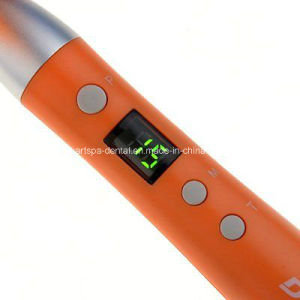 Dte Light Cure Dental Lux VI LED Lamp Curing Light pictures & photos