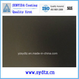 Professional Powder Coating for Brake Pads pictures & photos