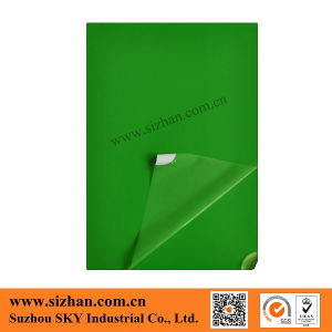 Peelable Entrance Sticky Mat Factory Direct Sales pictures & photos