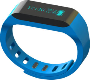 Special Factory Direct GPS Watch Kid for Smart Watch pictures & photos