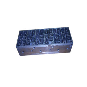 CNC Machining Aluminum Parts Telecommunication Housings