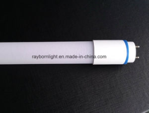 Nanomaterials SMD Tube 4FT 18W T8 1200mm LED Tube Lights pictures & photos