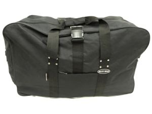 Super Capacity Travel Bag for The Weekend Camping Duffel Sport Travel Bag Carrie Bag (GB#10018) pictures & photos