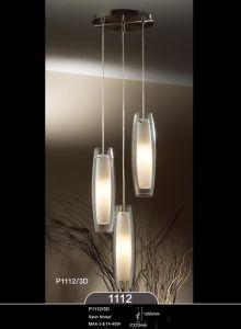 Modern Dinging Room Hanging Pendant Lamp (KAP1112-3D) pictures & photos