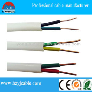 China How to Wire a House for Electricity Residential Electrical ...
