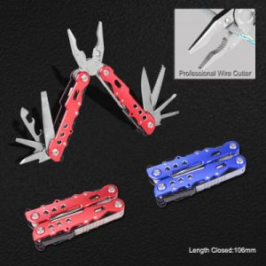 Multi-Tools with Side Lock (#8303) pictures & photos