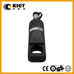 Kiet Brand Factory Price Split Type Hydraulic Nut Splitter pictures & photos