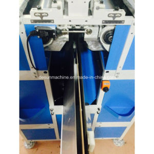 Semi-Automatic Casing-in Machine/Book Covering Machine (YX-360SK) pictures & photos