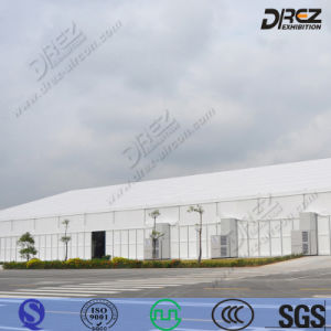 Latest Model Powerful Capacity Outdoor Aircon for Trade Show pictures & photos