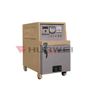 (ZYH-10) Automatic Control Far-Infrared Electrode Oven pictures & photos