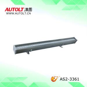 IP65 Hot Sele Wall Washers LED Lighting