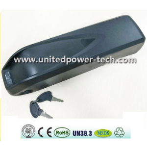 LiFePO4 Rechargeable Battery 48V 11.6ah pictures & photos