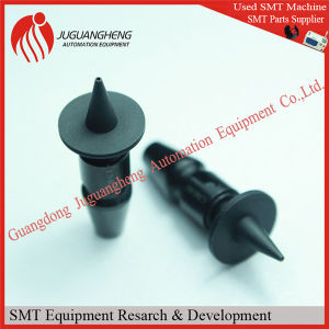 SMT Samsung Nozzle Cp45 Cn040 From Samsung Nozzle Manufacturer pictures & photos