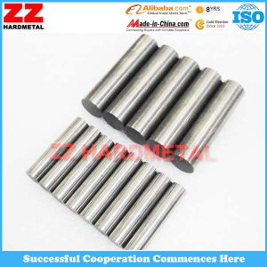 Carbide Rods for Cutting Tool and Endmill pictures & photos