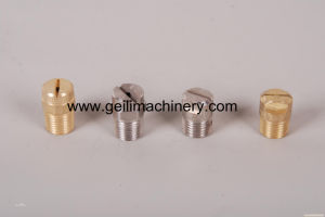 Cooling System/Spray Nozzles/Spray Pipe pictures & photos