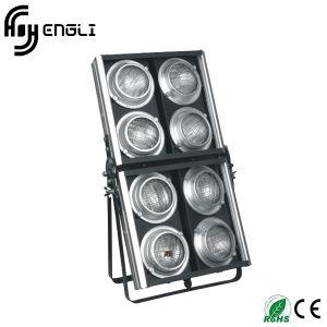8 Eyes Audiance Blinder PAR Light for Stage (HL-065) pictures & photos