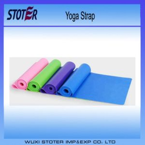 China Suppliers Wholesale Weight Rack Resistance Bands pictures & photos