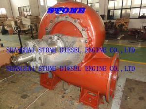Mixed Flow Water Pump 500hw-6 20hbc-40 500hw-6.5 for Agriculture Irrigation Water Pump pictures & photos