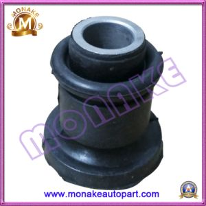 Auto Control Arm Parts Steel Bushing for Mazda (B001-28-500-010) pictures & photos