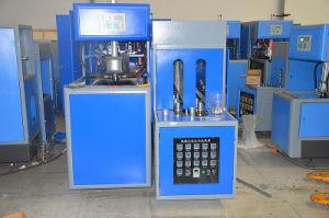 Semi Automatic 20L Bottle Blow Molding Machines pictures & photos