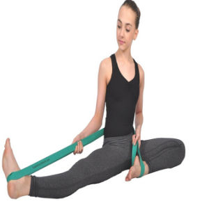 Resistance Band Type Sport Band pictures & photos