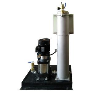Industrial Vacuum Degassing Machine Deaerator pictures & photos