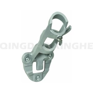 Custom Motor Parts with Investment Casting pictures & photos