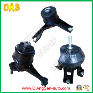 Transmission Engine Rubber Mounting Auto Parts for Toyota Acv36 pictures & photos