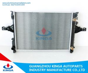 Advanced Aluminum Car Radiator for Volvo Xc90′02-T6/V8 at pictures & photos