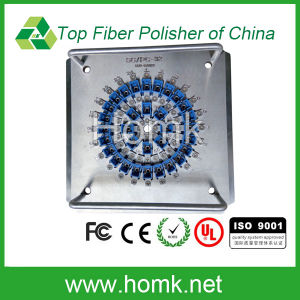 Fiber Polishing Fixture with Handle Sc PC 32 pictures & photos