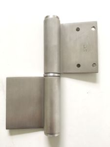 High Quality Stainless Steel Door Hinge/Door Hardware