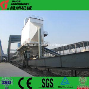 Golden Manufacturer for Gypsum Powder Making Machine pictures & photos