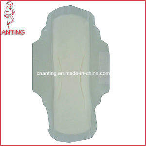 Anion Sanitary Pads, Health Sanitary Pads, Cotton Lady Sanitary Napkin pictures & photos