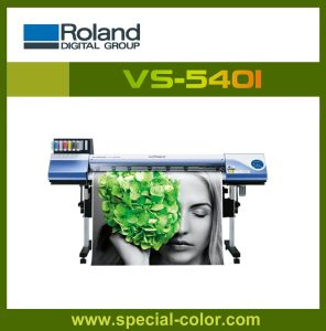 Roland Vs540I Printer and Cutter pictures & photos
