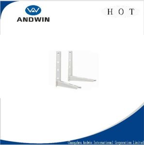 FL Model Fold Bracket for Air Conditioning pictures & photos
