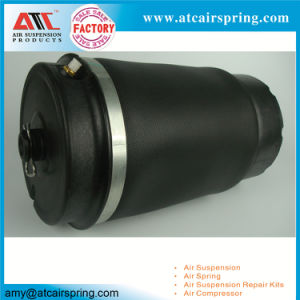 Auto Parts Rear Rubber Air Suspension Spring for Land Rover L332 Rkb500080 pictures & photos