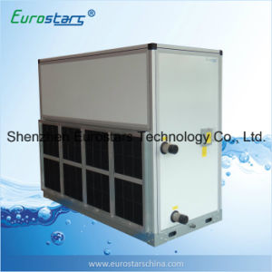 Eurostars Vertical Purified Air Handling Unit pictures & photos