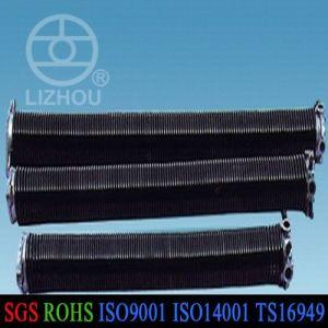 Air Hose Spring Compression Spring pictures & photos