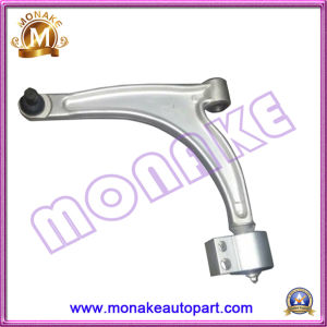 Suspension Arm for Chevrolet Malibu L4 Aluminum Control Arm (22730775) pictures & photos