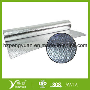Bubble Foil Thermal Insulation (ZJPYC1-06) pictures & photos