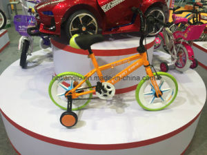 Bicycle Children Bike E-Bicycle Folding Bike pictures & photos