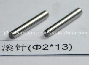 Chrome Steel Needle Roller pictures & photos