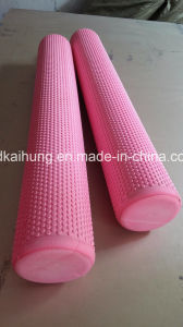 EVA Yoga Roller Available in Various Colors and Size pictures & photos