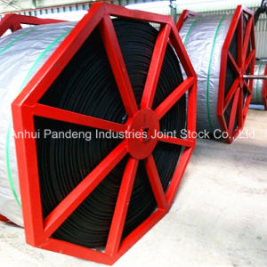 Conveyor System/Belt Conveyor/Heat-Resistant Conveyor Belt