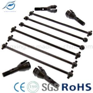 Custom High Strength Remote Control Car Drive Shaft